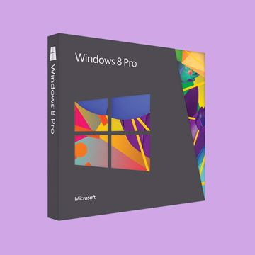 صورة Windows 8 Pro
