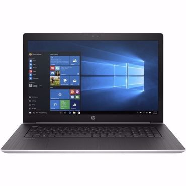 Picture for category Windows Laptops
