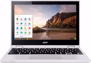Picture for category ChromeBooks