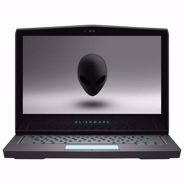 Picture for category Gaming Laptops
