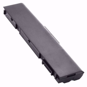 Picture of Battery for Dell Latitude NHX E5420 E5430 E5520 E5530 E6420 E6430 E65 S0N8