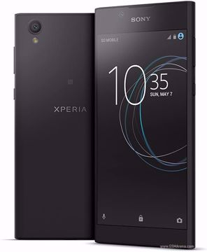 Picture of Sony Xperia L1 5.5 inch 2GB ,16 GB Quad-core 1.45 GSM only