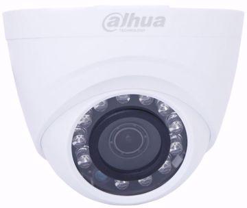 صورة كاميرا مراقبة من داهوا موديل  DH-HAC-HDW1000RP