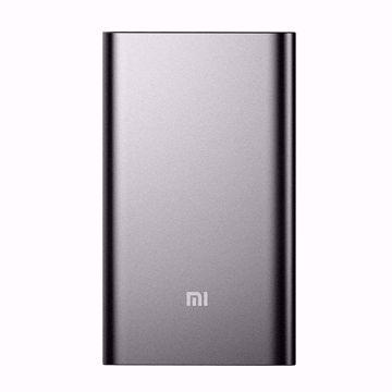 Picture of Xiaomi Mi Slim Power Bank Pro 10000mAh