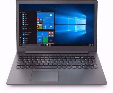 Picture of Lenovo IDEAPAD IP130 Intel Core i3 6th 4GB 1TB 15.6