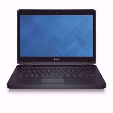 Picture of Dell Latitude E5440 (4th Gen Intel Core i7), 14 Inch, 500 GB, 8 GB RAM,
