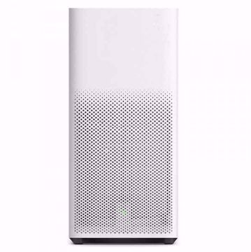 Picture of Mi Air Purifier 2