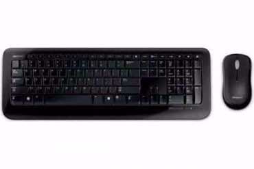 Picture for category Keyboards, Mice & Accessories