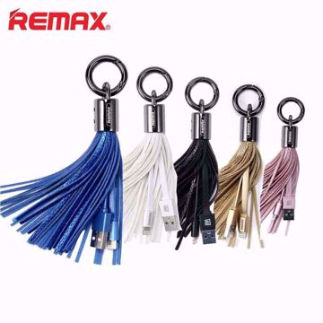 REMAX RC-053M