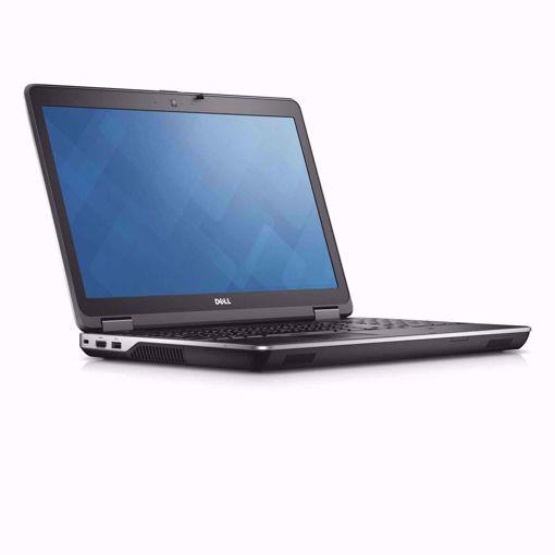 Dell Latitude E6540 (4th Gen Intel Core i7), 15 6 Inch, 500GB, 4 GB RAM