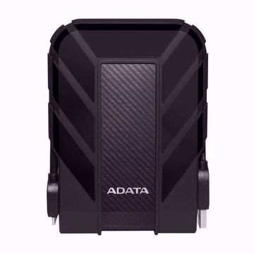 adata hdd front