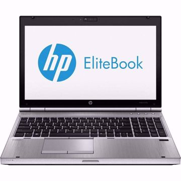 hp elitebook 8570