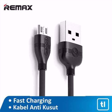 Remax Proda Normee Data Cable for Type-C PD-805a
