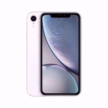 Apple iPhone XR with Face Time- 256GB