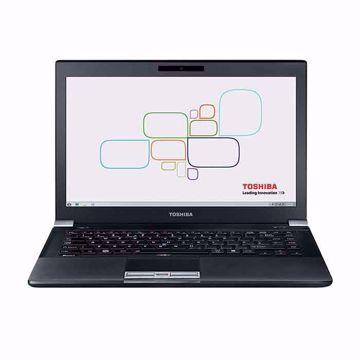 Toshiba Tecra R940 - Core i5-3rd Gen