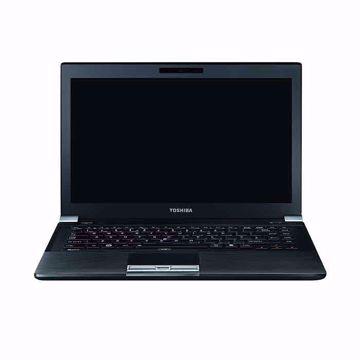 toshiba Tecra R840 - Core i5-2nd