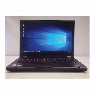 Lenovo ThinkPad T430 Core i5 4th Gen