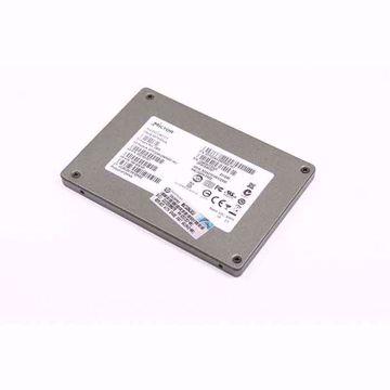 Micron RealSSD C400 256GB