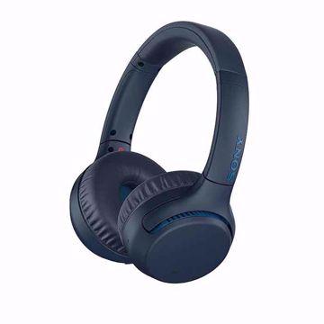 Sony XB700 Extra Bass Wireless Bluetooth Headphones