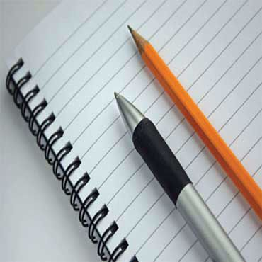 Picture for category Pens & Pencils