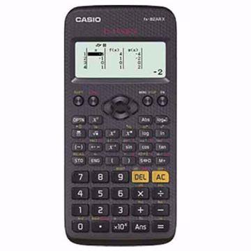 Casio FX-82ARX-CLASSWIZ