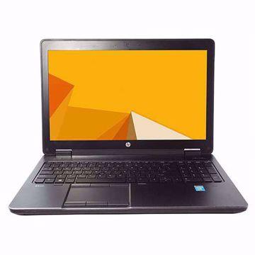 hp zbook 15 15.6 intel core i7 4th 4800 mq 16gb ram 1tb ssd hdd 2gb quadro nvidia