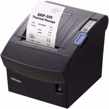 Bixolon SRP-350II Monochro printer