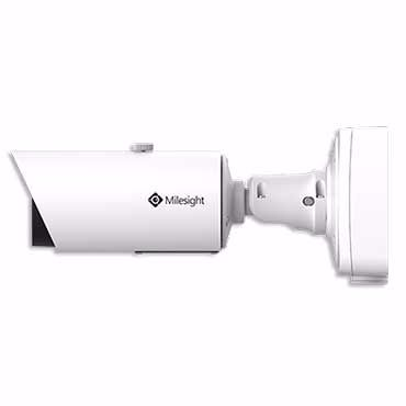 Picture for category Bullet Cameras