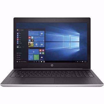 HP ProBook 450 G5 15.6 intel Core i5 8th gen 1TB SSD HDD 8GB DDR4