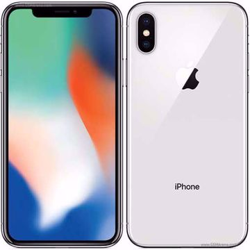 apple-iphone-x-new 256