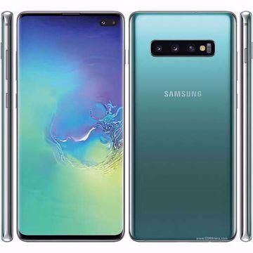 Samsung Galaxy s10+ Dual 512GB 8GB RAM