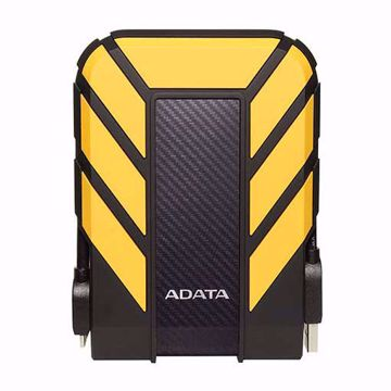 ADATA HD710 Pro 1TB Durable Shockproof External Hard Drive