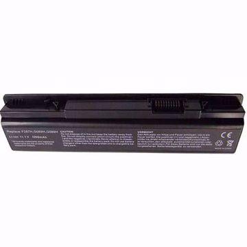 Battery DELL 860, 5200mAh , 6 cell, 11.1 V|for sale in yemen
