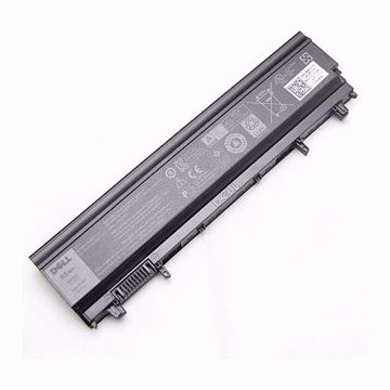 Battery DELL E5440, 5200mAh , 6 cell, 11.1 V