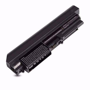 Battery Lenovo T60, 5200mAh , 6 cell, 11.1 V