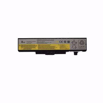 Battery Lenovo E430, 5200mAh , 6 cell, 11.1 V