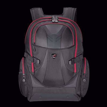 Laptop Backpack ASUS ROG XRANGER