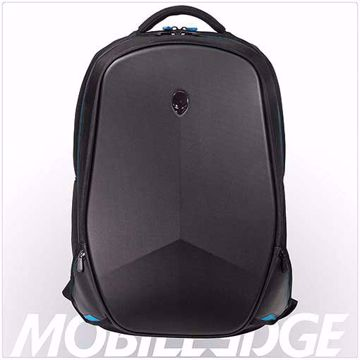 Dell Alienware 15  Vindicator 2.0 Laptop Backpack