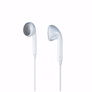 Remax - RM-303 In-Ear Headphones with Built-In Mic