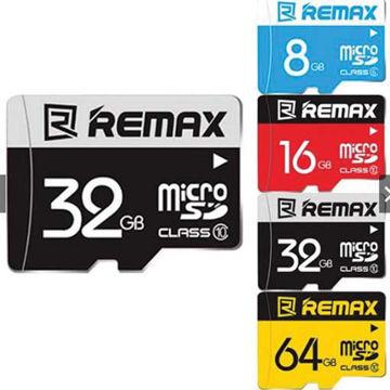 ذاكرة ريماكس 32 جيجابايت  , سي 10للبيع في اليمن |ذاكرة ريماكس