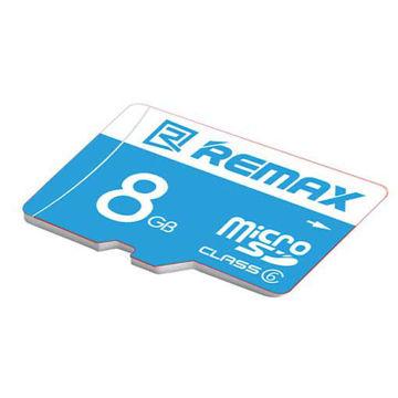 ذاكرة ريماكس 8 جيجابايت  , سي 10 للبيع في اليمن وصنعاء|ذواكر تخزين من ريماكس