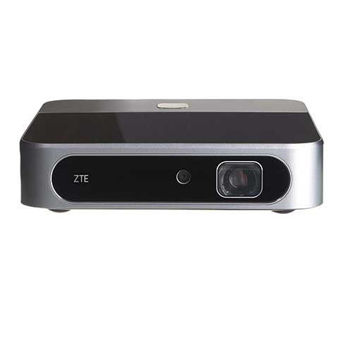 ZTE Spro 2 Smart Projector WiFi Only