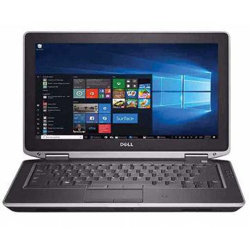 Dell Latitude E6330 14 Laptop Core i5 3rd gen 4gb 500gb
