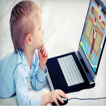Picture for category Learning Software for Kids