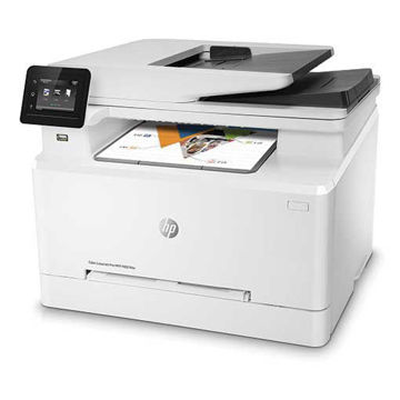 hp-laserjet-pro-m281fdw-all-in-one-wireless-color-laser-printer hubloh