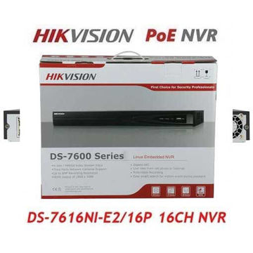 hikvision-16ch-16-ports-poe-ds-7616ni-e216p-nvr-network-video-recorder huubloh
