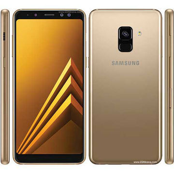 samsung-galaxy-a8-2018-4gb-ram-and-64gb