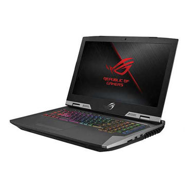asus-rog-g703gi-ws91k-173-4k-uhd-gaming-laptop-intel-core-i9-8950hk-gtx-1080-8gb-173-ips-uhd-3840x2160-g-sync-2tb-sshd-16gb-ddr4
