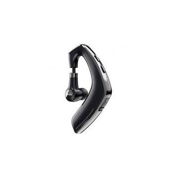 ريماكس PRODA PD-BE600 سماعات بلوتوث لاسلكية ستيريو 5.0 لاسلكية لمس ايفي سماعات طويلة الامد مع مايكروفون