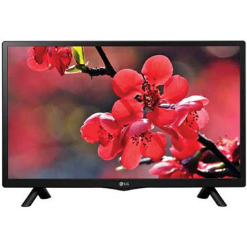 LG 24MT48 24 Multi System LED TV